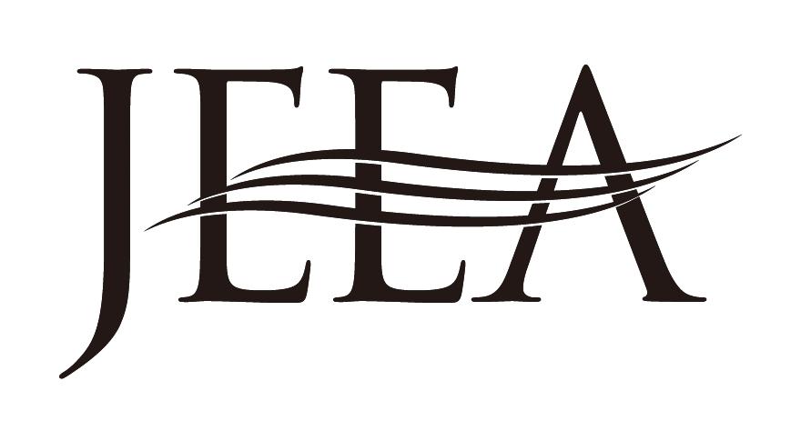日本初の眉専門情報サイト JEEA(ジーア)(社)日本眉毛エクステンション協会